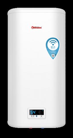 Thermex IF Pro Wi-Fi