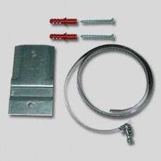 Крепление для расширительных баков SG 8-25 л. Watts арт (100 179 32)