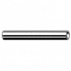Трубка прямая хром Viega арт (121 730)