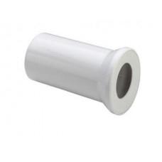 Отвод для унитазов Viega арт (103 668)
