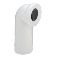Отвод для унитазов 90гр. Viega арт (100 551)