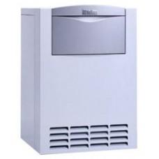 Котел газовый напольный atmoVIT с одноступенчатой атмосферной горелкой VK INT 564/1-5