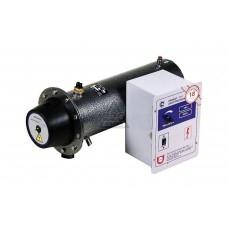 Котел электрический ЭВАН ЭПО - 7,5(380 В)