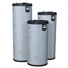 Накопительный водонагреватель ACV SMART LINE SLE 160 арт (066 189 01)