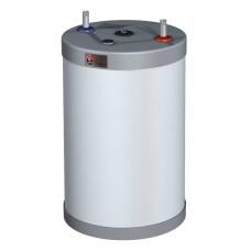 Накопительный водонагреватель ACV Comfort 210 арт (066 315 01)