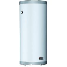 Накопительный водонагреватель ACV Comfort E 100 арт (066 427 01)