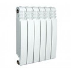 Радиатор биметаллический ROYAL THERMO BiLiner Inox 350