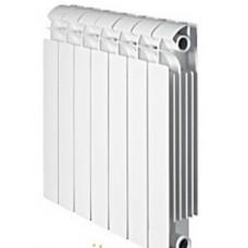 Радиаторы алюминиевые ROYAL THERMO OPTIMAL 500