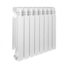 Радиаторы алюминиевые ROYAL THERMO Evolution 500