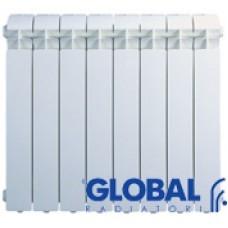 Радиаторы алюминиевые GLOBAL VOX-R 350