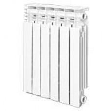 Радиаторы алюминиевые GLOBAL GL-R 350