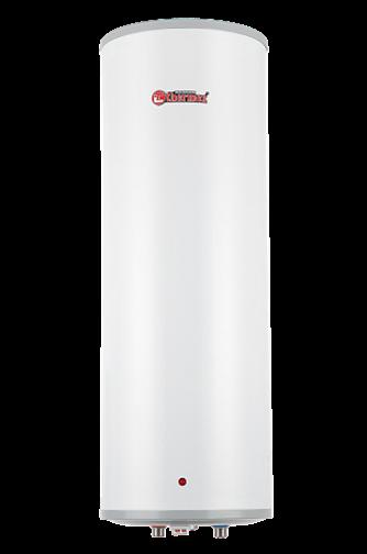 Thermex Ultraslim 50 V