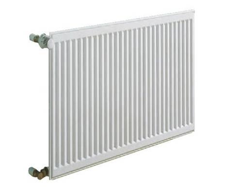 Радиатор стальной панельный KERMI FKO 10 300 х 1400