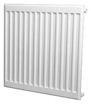 Радиатор стальной панельный KERMI FTV (FKV) 10 900 х 600