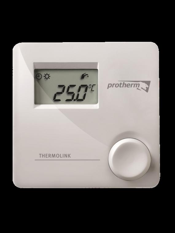 Комнатный терморегулятор Thermolink B