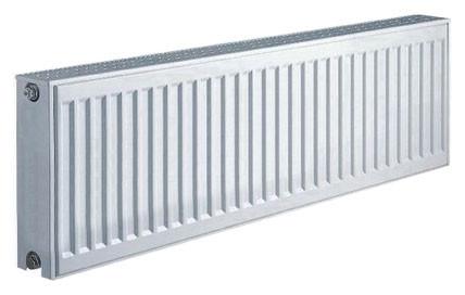 Радиатор стальной панельный KERMI FTV (FKV) 22 200 х 1400