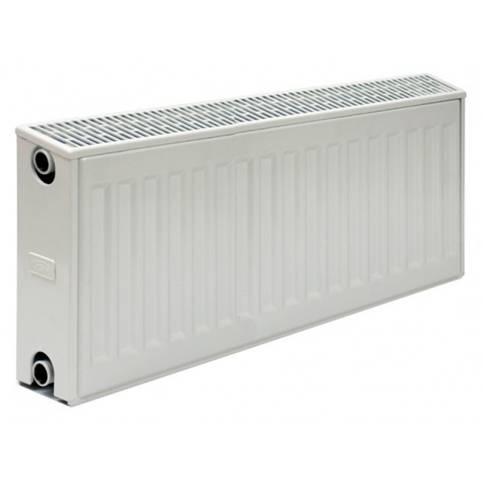 Радиатор стальной панельный KERMI FKO 22 300 х 1100