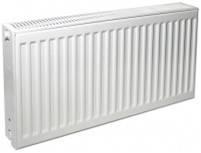 Радиатор стальной панельный KERMI FKO 22 400 х 600