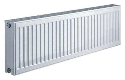 Радиатор стальной панельный KERMI FTV (FKV) 22 400 х 600