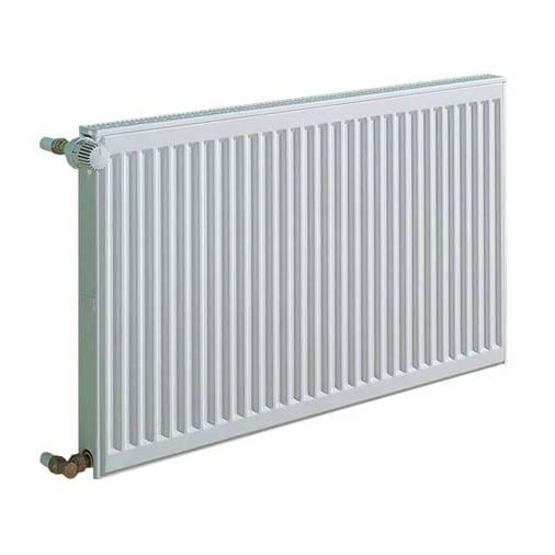 Радиатор стальной панельный KERMI FKO 22 500 х 900
