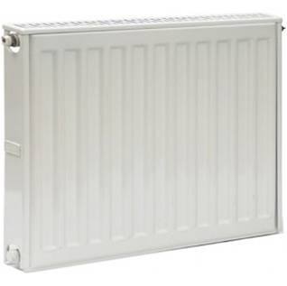 Радиатор стальной панельный KERMI FTV (FKV) 22 900 х 1200