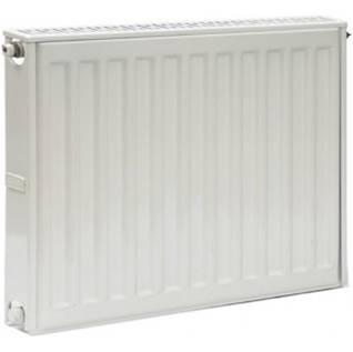 Радиатор стальной панельный KERMI FTV (FKV) 22 900 х 1400