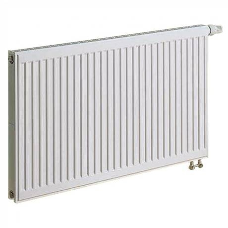 Радиатор стальной панельный KERMI FTV (FKV) 11 300 х 400
