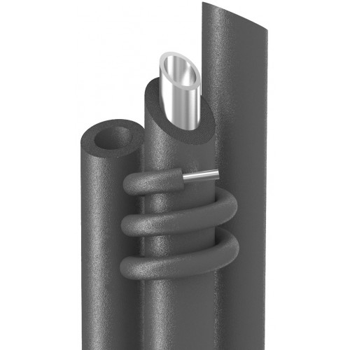 Трубка Energoflex Super (13 тип)