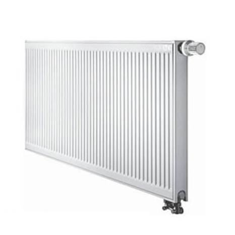 Радиатор стальной панельный KERMI FTV (FKV) 12 400 х 600