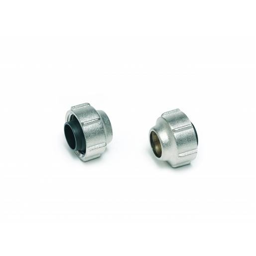 Резьбозажимное соединение для металлической трубки G 3/4 -15