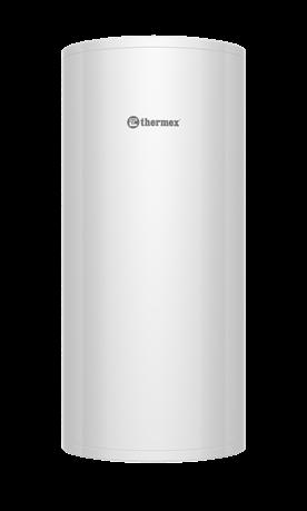 THERMEX Fusion 80 V
