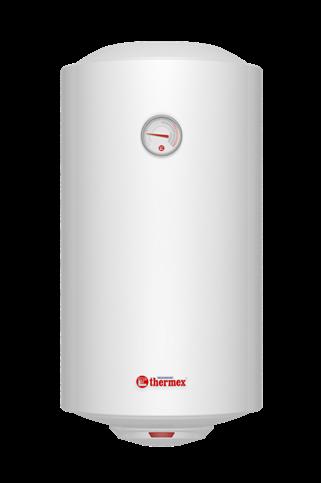 THERMEX TitaniumHeat 50 V Slim