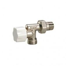 Вентиль термостатический для блока (верхний) Тип М 322 Luxor арт (132 021 00)