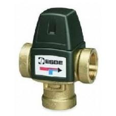 Термосмеситель VTA ESBE арт (3110 10 00)