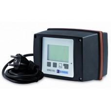 Контроллер-привод с погодозависимой автоматикой ESBE арт (1260 11 00)