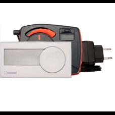 Контроллер-привод для GSM-модуля ESBE арт (1266 01 00)