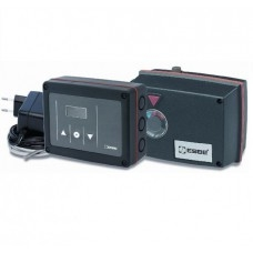 Контроллер-привод 230В для поддержания заданной температуры для теплого пола и ГВС ESBE арт (1272 01 00)