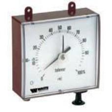 Индикатор уровня топлива пневматический TELEVAR Watts арт (100 002 86)