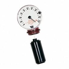 Индикатор уровня дизельного топлива Watts арт (100 003 72)