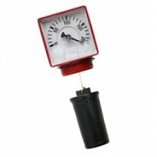 Индикатор уровня дизельного топлива Watts арт (100 003 75)
