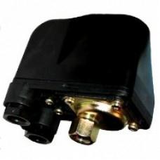 Реле давления Square-D для систем водоснабжения Emmeti арт (003 000 04)