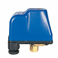 Реле давления PA для систем водоснабжения Watts арт (100 133 40)
