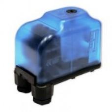 Реле давления предохранительное PRM для систем отопления Watts арт (100 133 35)