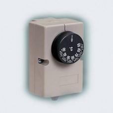 Термостат контактный Emmeti арт (020 120 40)