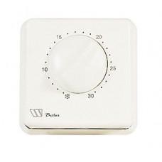 Термостат комнатный BELUX биметаллический Watts арт (100 133 63)