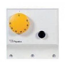 Термостат погружной TRB с предохранительным реле,гильза:100 мм Watts арт (100 135 09)