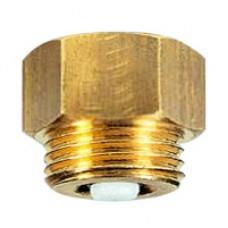 Клапан F+R998 для монтажа/демонтажа манометра Watts арт (100 094 32)