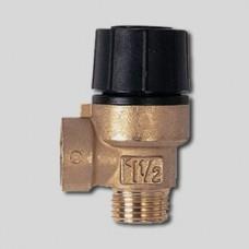 Клапан предохранительный НВ Emmeti арт (002 060 20)