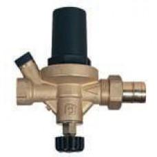 Клапан подпиточный ALIMAT НВ Тип ALD Watts арт (100 048 77)