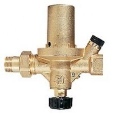 Клапан подпиточный ALIMAT НВ Тип ALOD Watts арт (100 048 84)